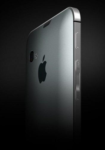 iphone5-352x500