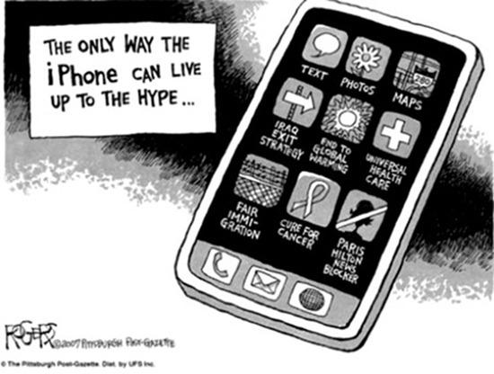 iphonehype