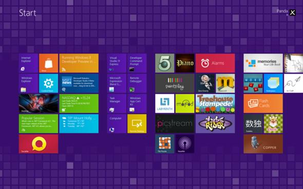 purple_64_bit_by_thepanda_x-d4a89o1