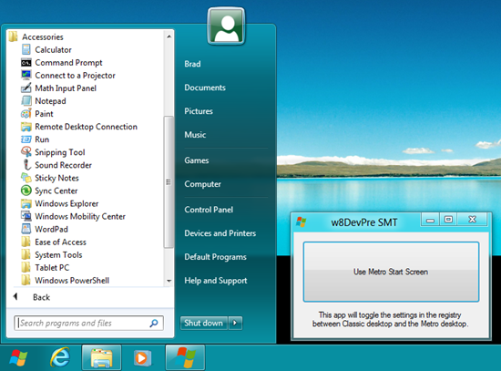 windows_8_start_menu_toggle_by_solo_dev-d49uwep