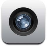 Camera-Icon-300x157