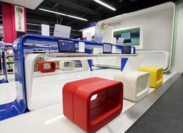 GD_Google0335-420-90