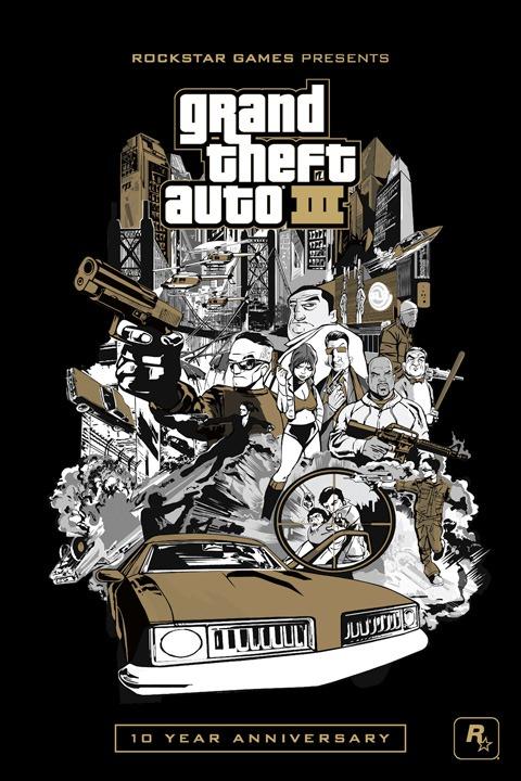 GTA3Ann_collage