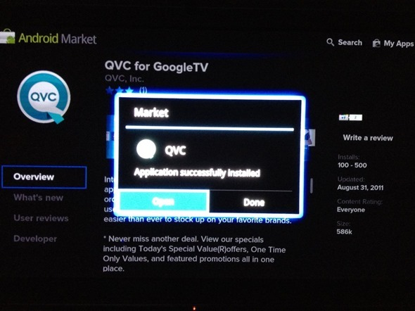 Google-TV-Honeycomb5