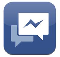 Messenger Logo (1)