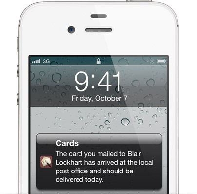 cards_notifications
