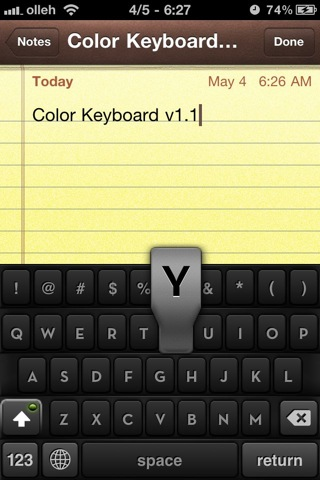 colorkeyboard7