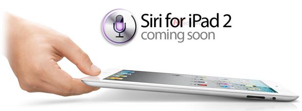 iPad 2 Siri WM (1)