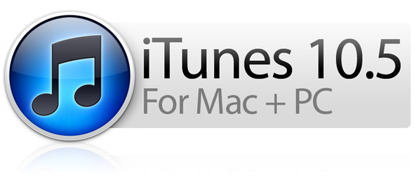 Download Itunes 10 5 For Windows Mac Final Version Direct Download Link