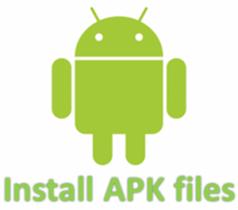 install-apk-files-300x265-238x210
