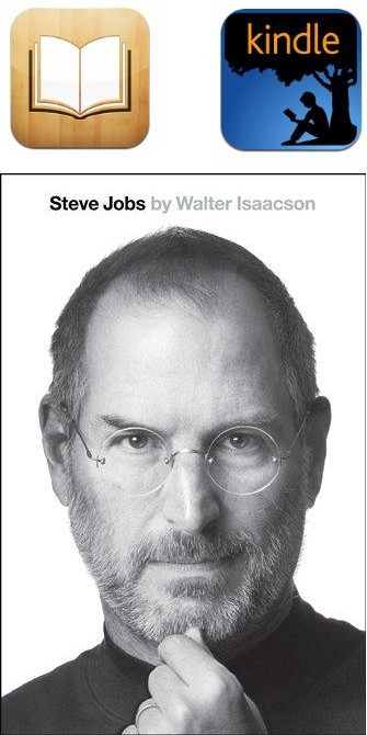 jobs-book1