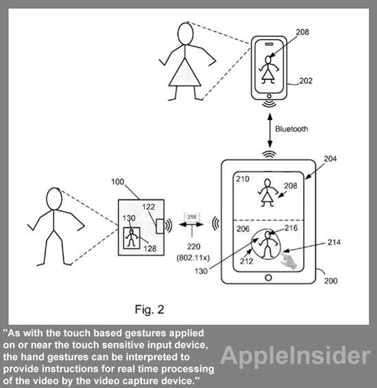 patent-111027