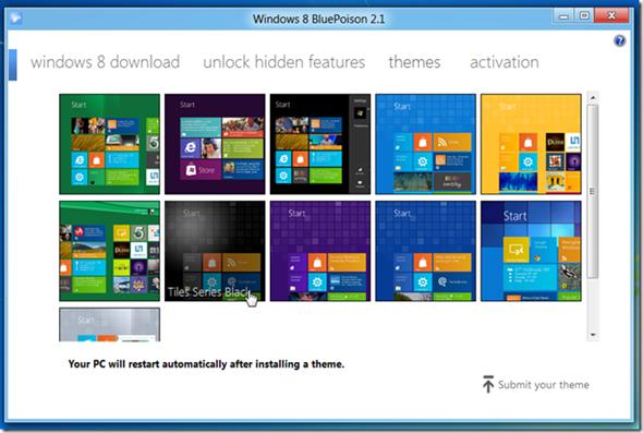 windows-blueposion
