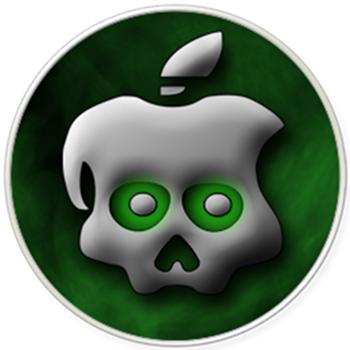 Greenpoison-RC5-iOS-4.2.1