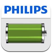 PhilipsBS