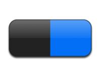 PopClip Logo