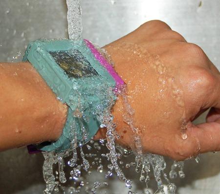ProofUnderwaterWeb