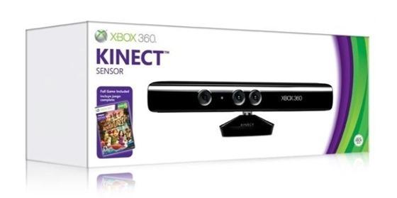 XBOX-Kinect-Sensor-2