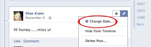 facebookdate