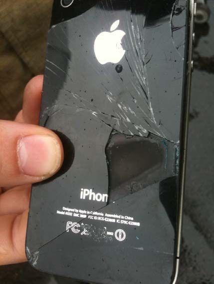 iphonebreaknov28