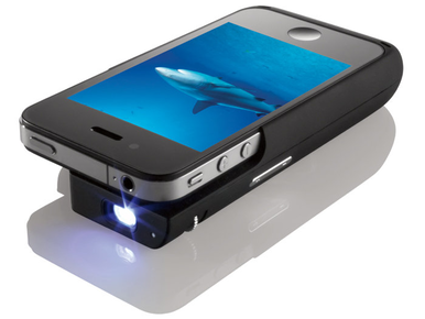 pocketprojectorcase-386-261806