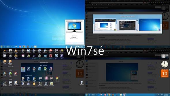 win7se_by_vhanla-d4fmlnn