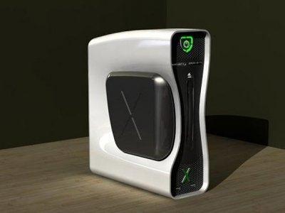 xbox-720-mockup