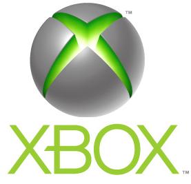 xbox-logo