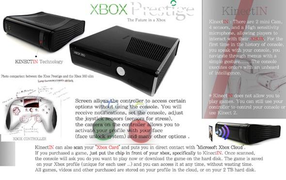 xbox_prestige_06