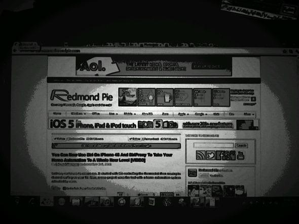 2011-12-03 22.57.08 PaperCamera