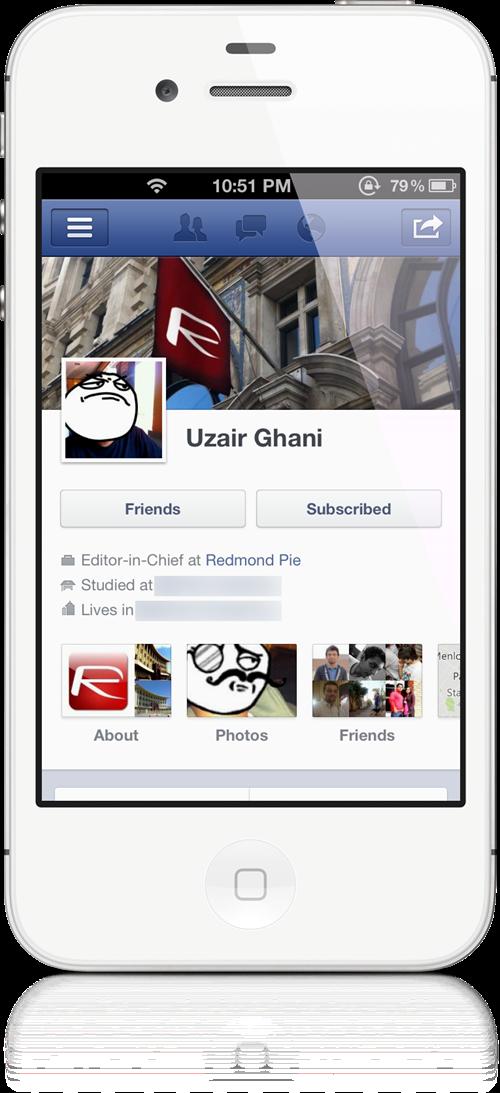 Facebook1.4