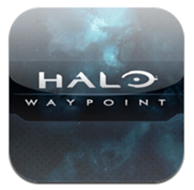 Halo Waypoint For iPhone And iPad Is A Must-Have App For All Halo