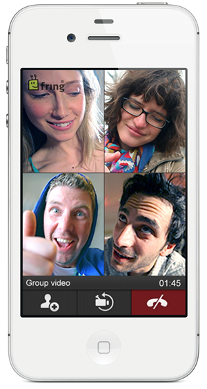 Best Alternatives To FaceTime: Top Free Video Calling Apps