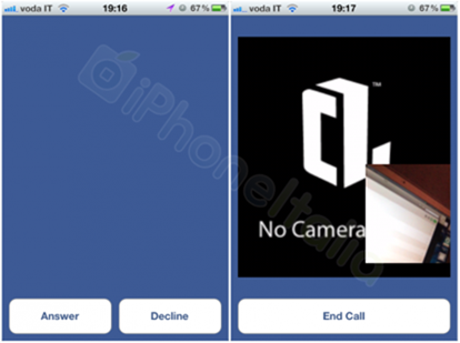 Video-call-Facebook-Messenger-iPhone-2-414x309