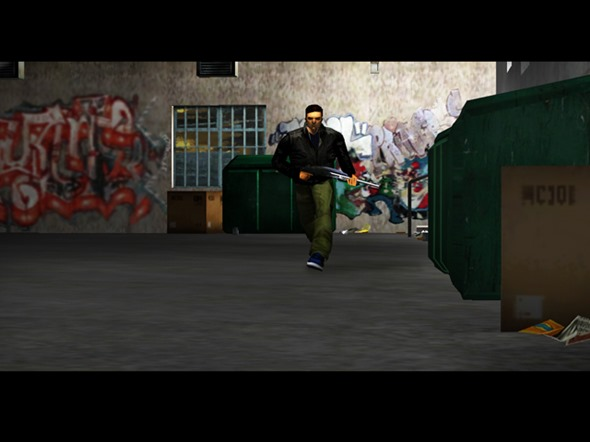 gta3_appleios002