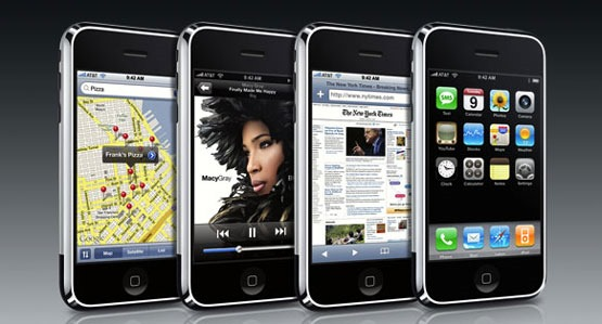 iphone-2g-555