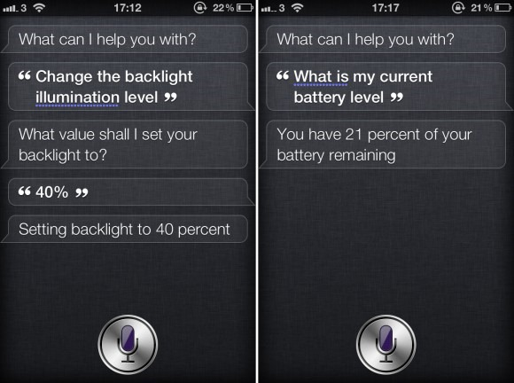iphone_siri_settings_mod-580x432