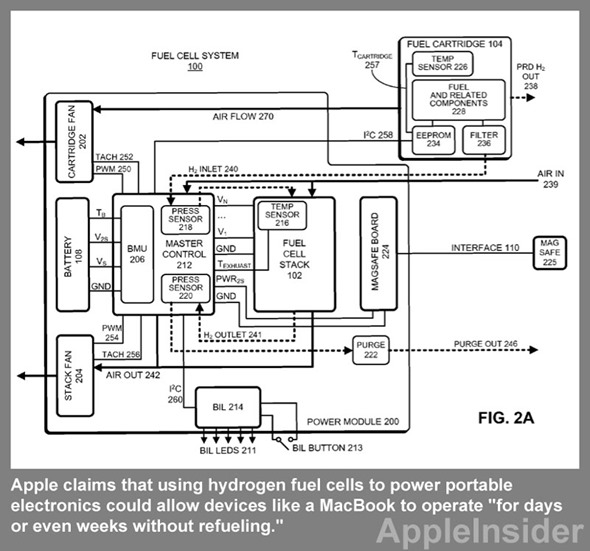 patent-111222-1
