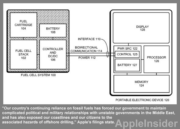 patent-111222-2