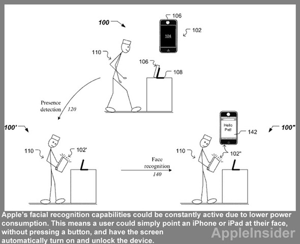 patent-111229-1