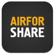 AirForShare