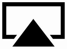 Airplay-logo