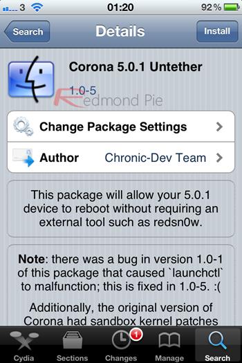 Corona1.0.5