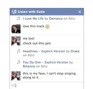 FB Music (2)
