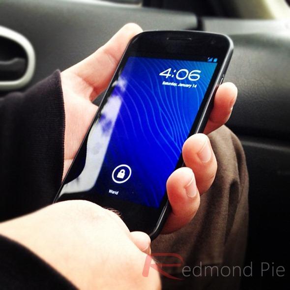 Galaxy-Nexus-RP5