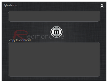 Mitini Screenshot copy
