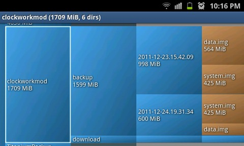 SC20111231-221619