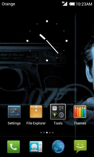 Screenshot_2012-01-22-10-23-58