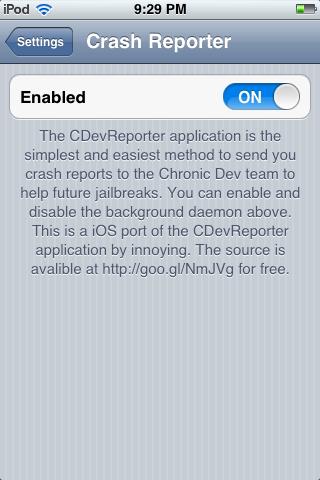 cdevreporter1