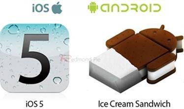 iOS-5-ICS